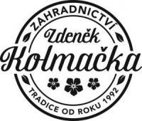 Zdeněk Kolmačka - zahradnictví